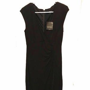 Authentic Nanette Lepore Dress